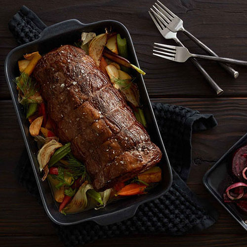 braised-chuck-roast