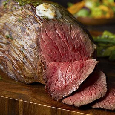 cherrywood roast