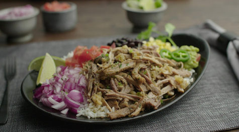 TFMCR021_Slow Cooker Jalepeno Pork_Recipe_Screen_Grab