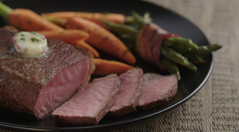 TFMCR021_Steak Strips with Bernaise_Recipe_Screen_Grabs